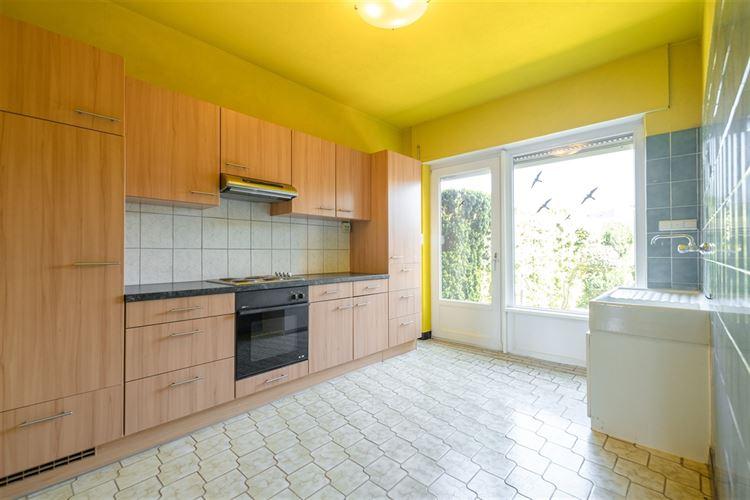Image 8 : Maison à 4430 ANS (Belgique) - Prix 209.000 €
