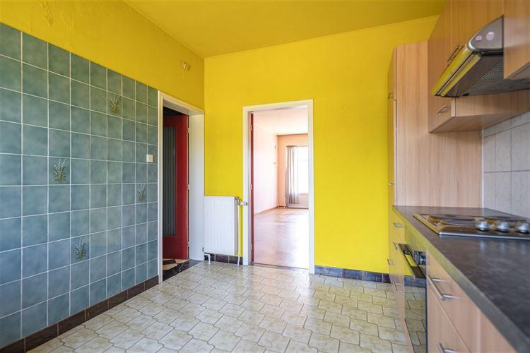 Image 9 : Maison à 4430 ANS (Belgique) - Prix 209.000 €