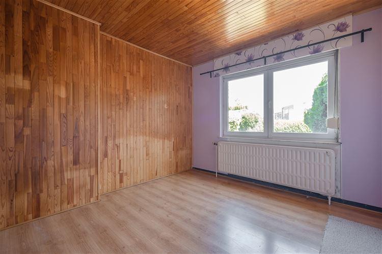 Image 10 : Maison à 4430 ANS (Belgique) - Prix 209.000 €