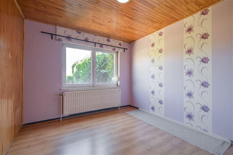 Image 11 : Maison à 4430 ANS (Belgique) - Prix 209.000 €