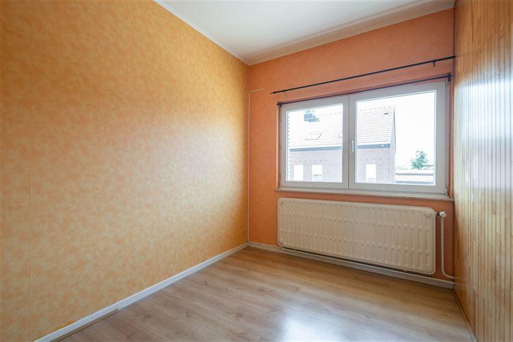 Image 12 : Maison à 4430 ANS (Belgique) - Prix 209.000 €
