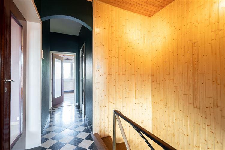 Image 14 : Maison à 4430 ANS (Belgique) - Prix 209.000 €
