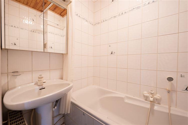 Image 15 : Maison à 4430 ANS (Belgique) - Prix 209.000 €
