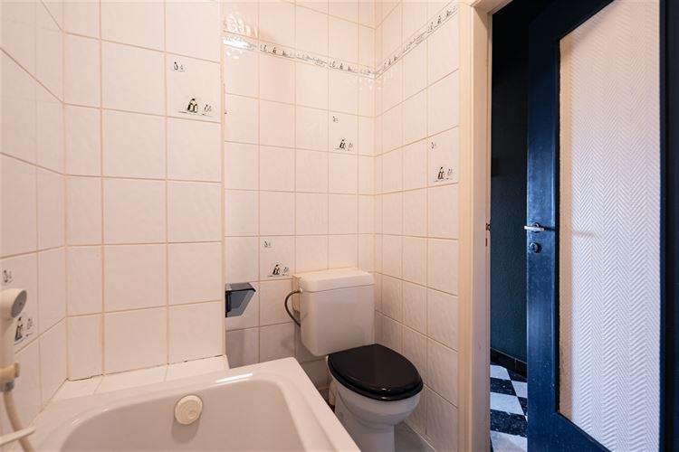 Image 16 : Maison à 4430 ANS (Belgique) - Prix 209.000 €