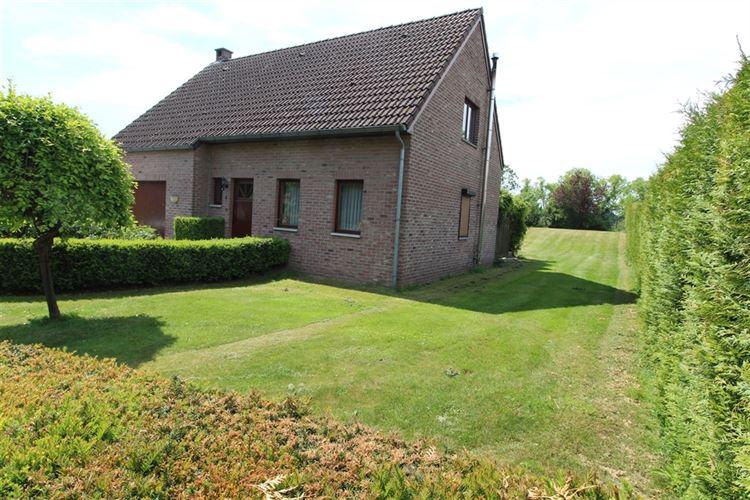 Image 1 : Villa à 4360 OTRANGE (Belgique) - Prix 289.000 €