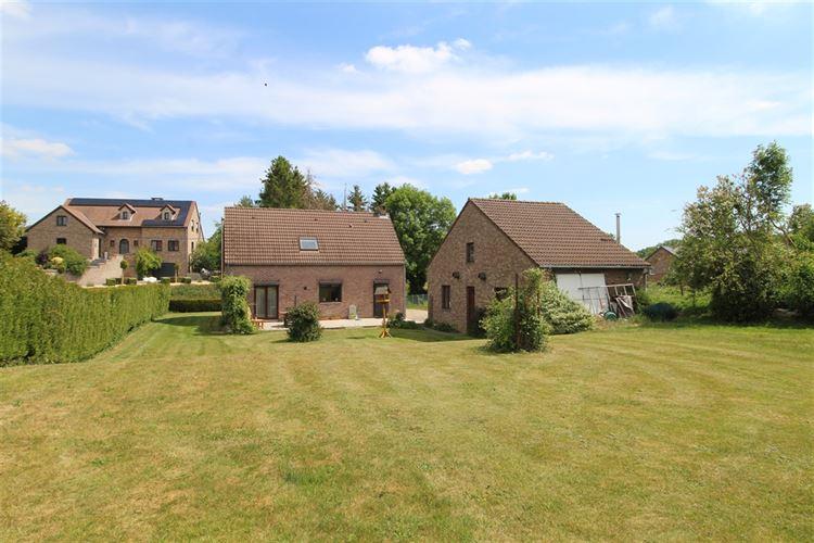 Image 2 : Villa à 4360 OTRANGE (Belgique) - Prix 289.000 €