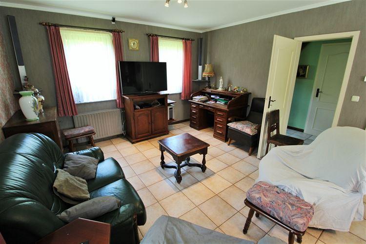 Image 4 : Villa à 4360 OTRANGE (Belgique) - Prix 289.000 €