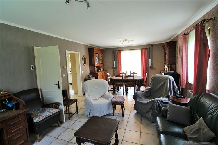 Image 5 : Villa à 4360 OTRANGE (Belgique) - Prix 289.000 €