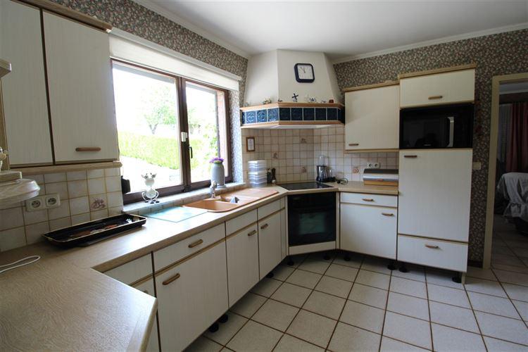 Image 7 : Villa à 4360 OTRANGE (Belgique) - Prix 289.000 €