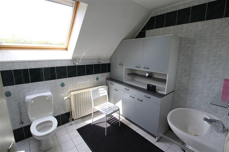 Image 8 : Villa à 4360 OTRANGE (Belgique) - Prix 289.000 €