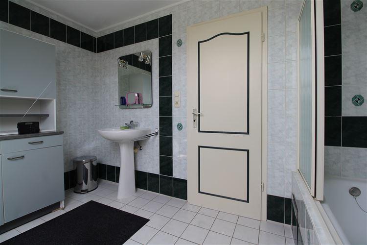 Image 9 : Villa à 4360 OTRANGE (Belgique) - Prix 289.000 €
