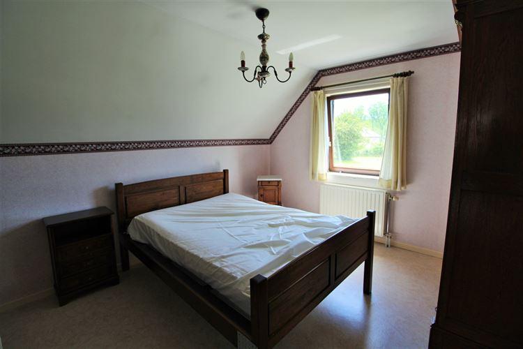 Image 10 : Villa à 4360 OTRANGE (Belgique) - Prix 289.000 €