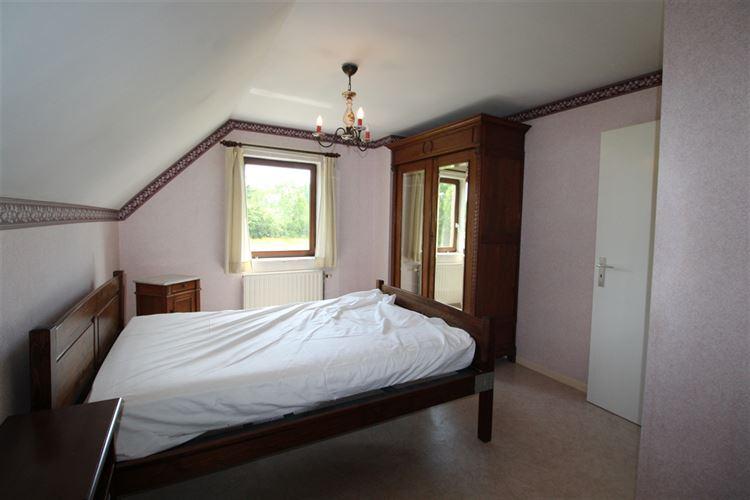 Image 12 : Villa à 4360 OTRANGE (Belgique) - Prix 289.000 €
