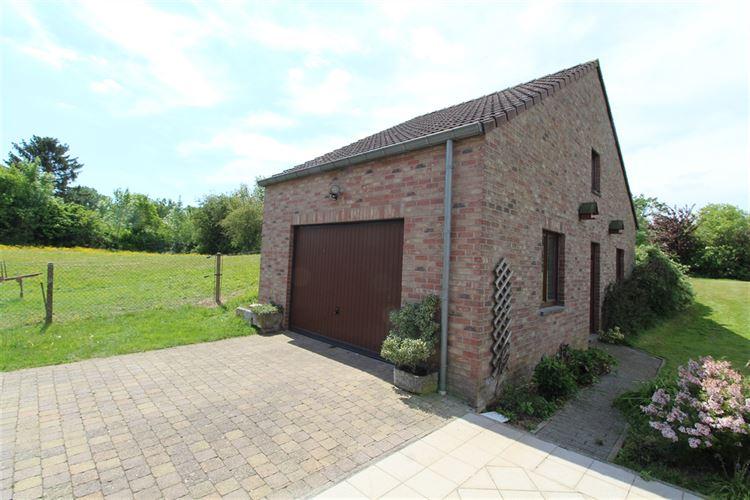 Image 13 : Villa à 4360 OTRANGE (Belgique) - Prix 289.000 €