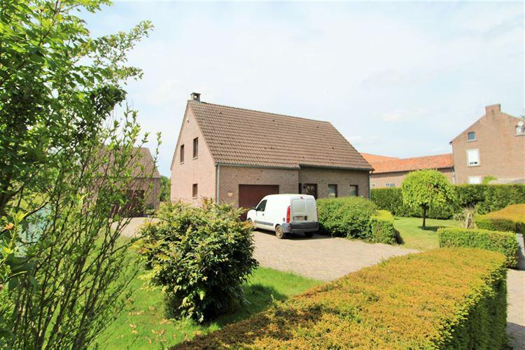 Image 14 : Villa à 4360 OTRANGE (Belgique) - Prix 289.000 €