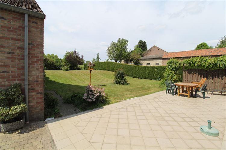 Image 15 : Villa à 4360 OTRANGE (Belgique) - Prix 289.000 €