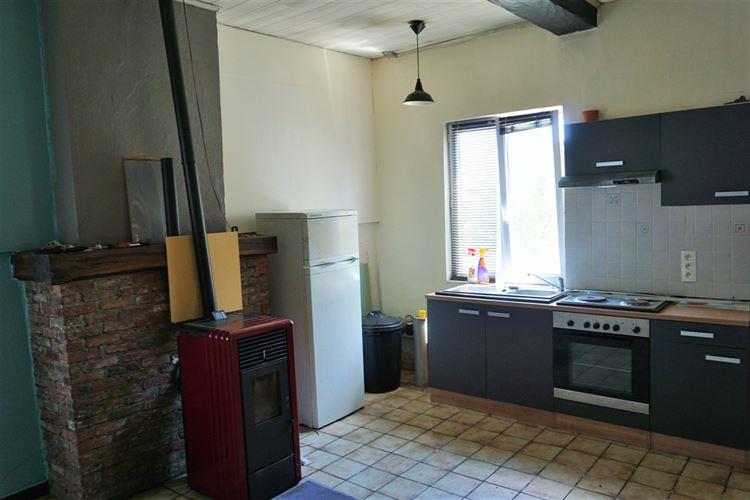 Image 4 : Maison à 3870 HEERS (Belgique) - Prix 85.000 €