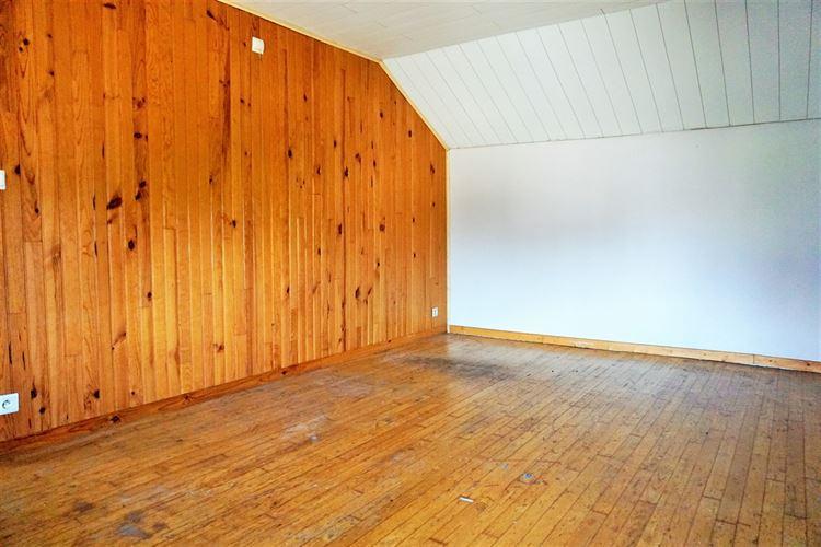 Image 6 : Maison à 3870 HEERS (Belgique) - Prix 85.000 €