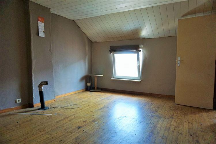 Image 7 : Maison à 3870 HEERS (Belgique) - Prix 85.000 €