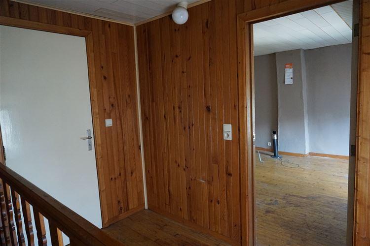 Image 8 : Maison à 3870 HEERS (Belgique) - Prix 85.000 €
