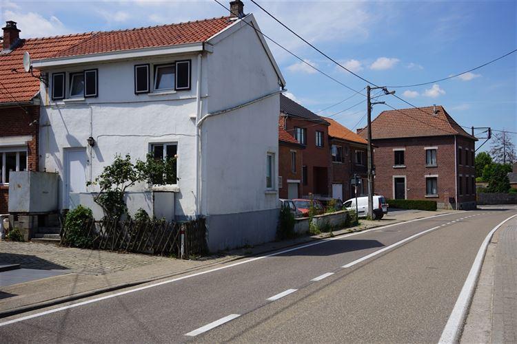 Image 10 : Maison à 3870 HEERS (Belgique) - Prix 85.000 €