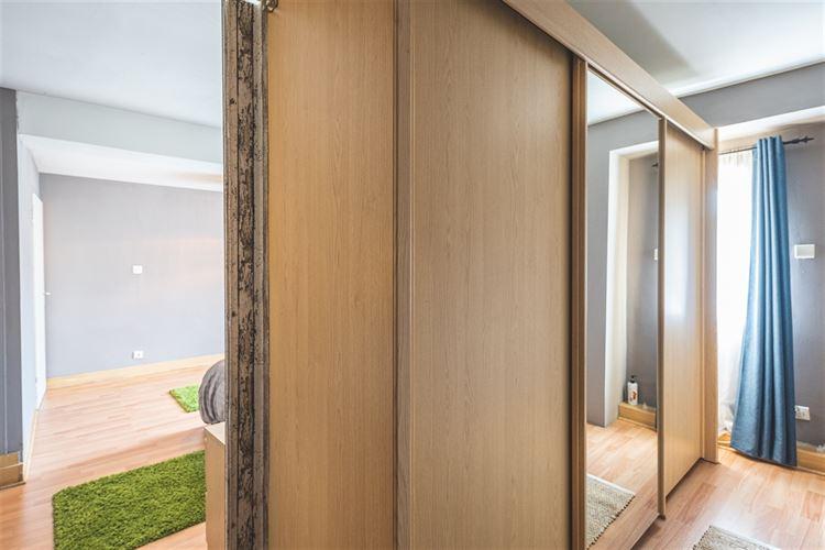 Image 17 : Maison à 4500 HUY (Belgique) - Prix 120.000 €