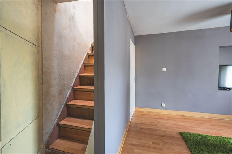 Image 18 : Maison à 4500 HUY (Belgique) - Prix 120.000 €
