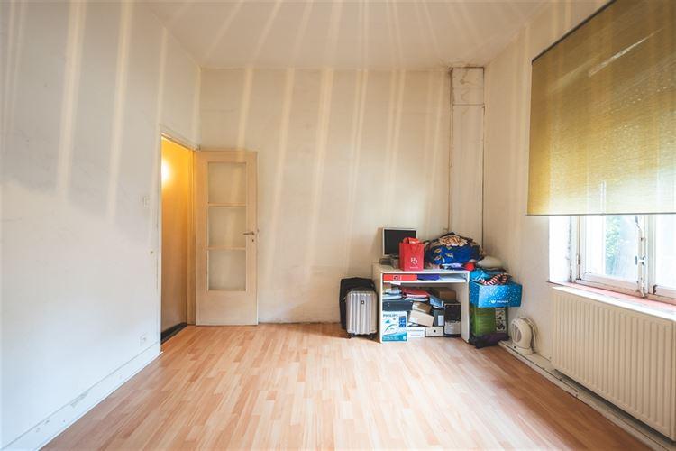 Image 20 : Maison à 4500 HUY (Belgique) - Prix 120.000 €