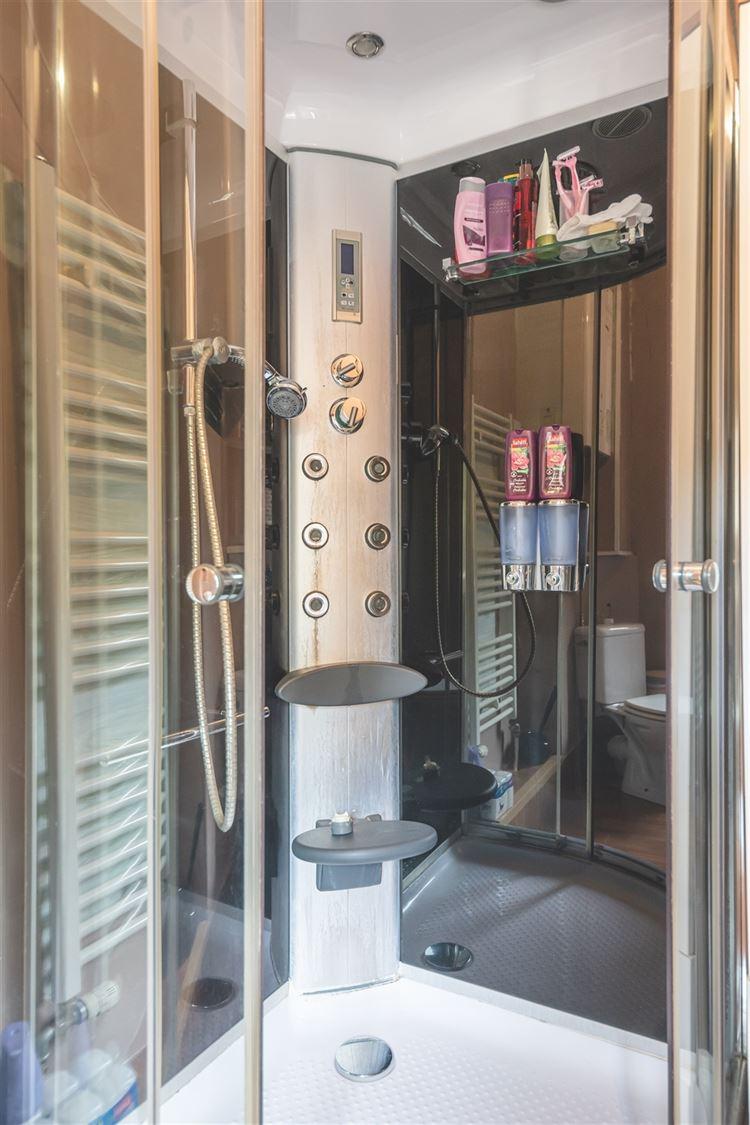 Image 21 : Maison à 4500 HUY (Belgique) - Prix 120.000 €
