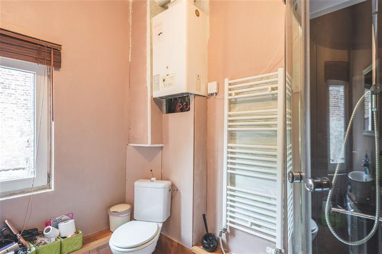 Image 23 : Maison à 4500 HUY (Belgique) - Prix 120.000 €