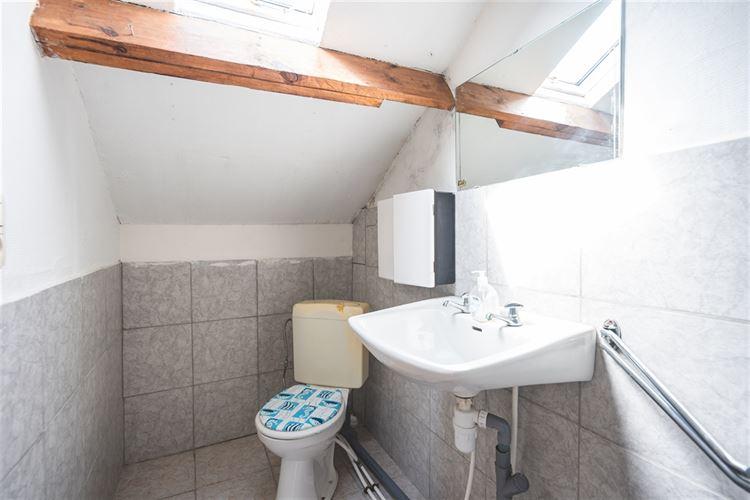 Image 24 : Maison à 4500 HUY (Belgique) - Prix 120.000 €