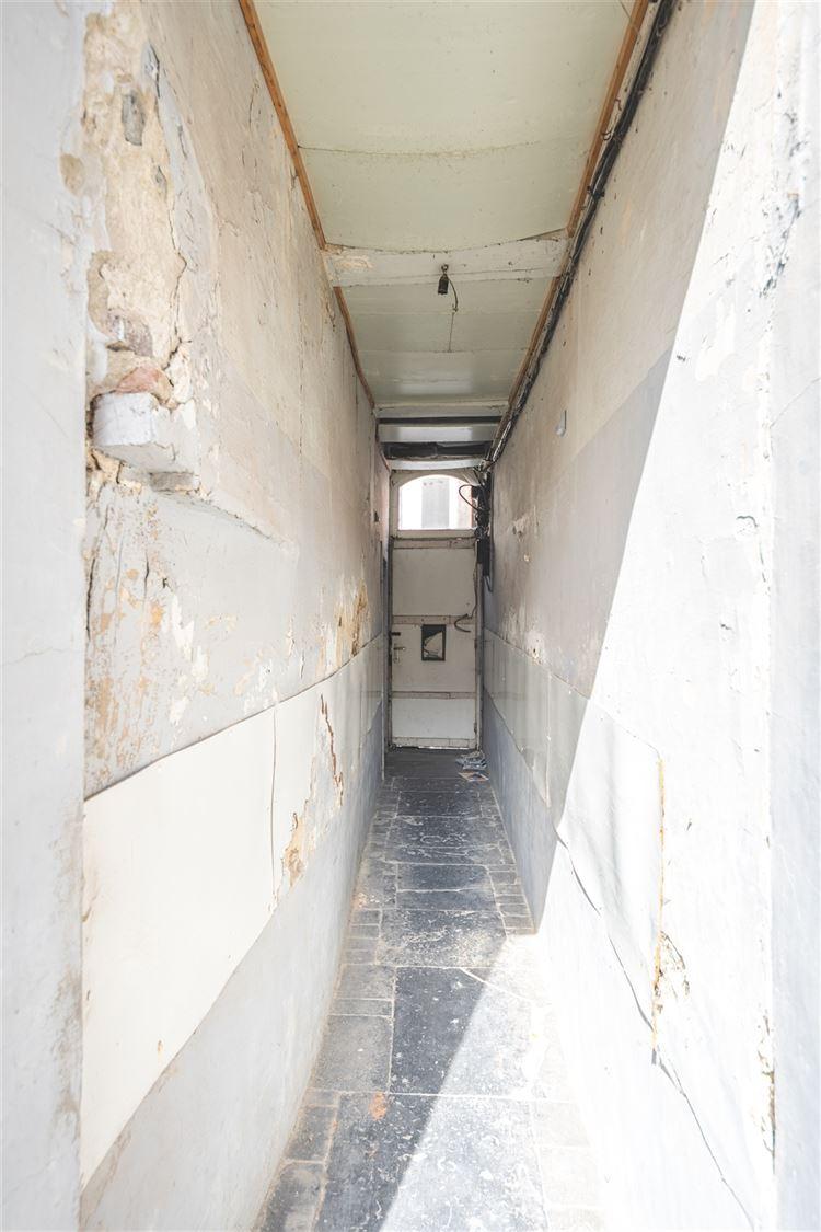 Image 26 : Maison à 4500 HUY (Belgique) - Prix 120.000 €