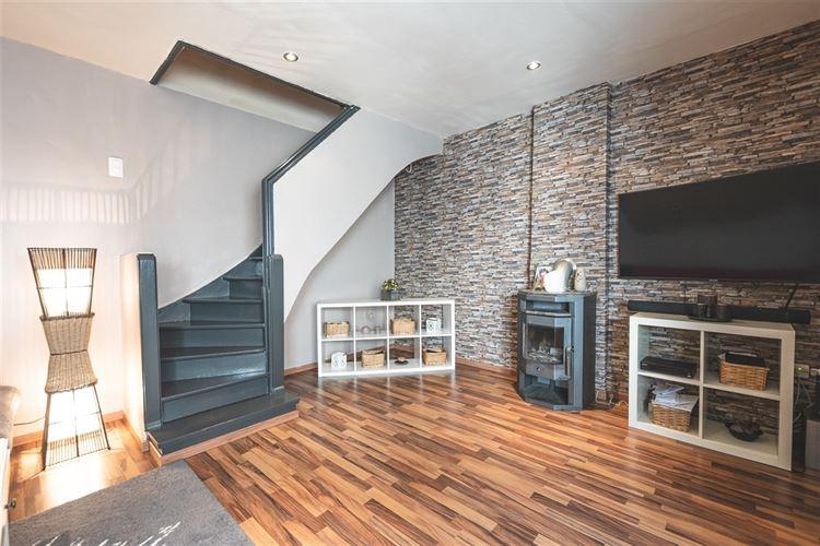 Image 2 : Maison à 4500 HUY (Belgique) - Prix 120.000 €