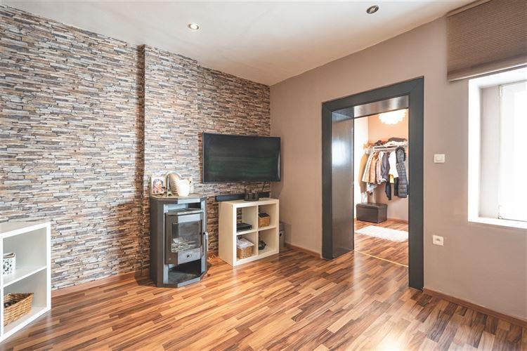 Image 5 : Maison à 4500 HUY (Belgique) - Prix 120.000 €