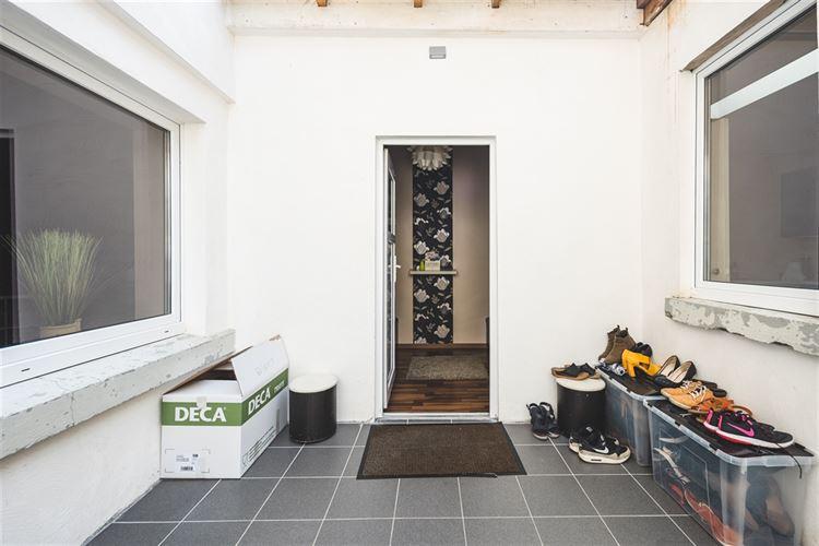 Image 12 : Maison à 4500 HUY (Belgique) - Prix 120.000 €