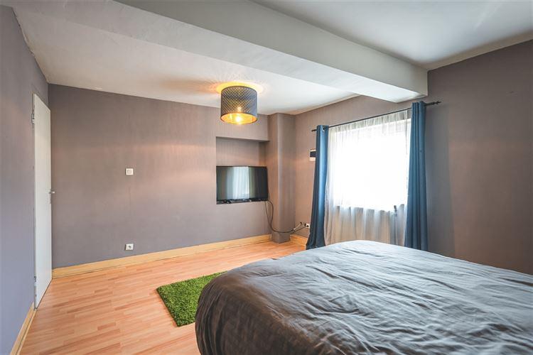 Image 13 : Maison à 4500 HUY (Belgique) - Prix 120.000 €
