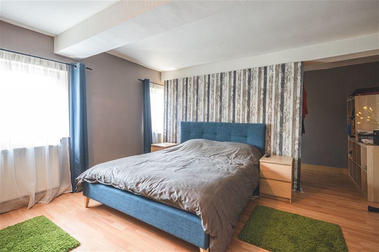 Image 15 : Maison à 4500 HUY (Belgique) - Prix 120.000 €