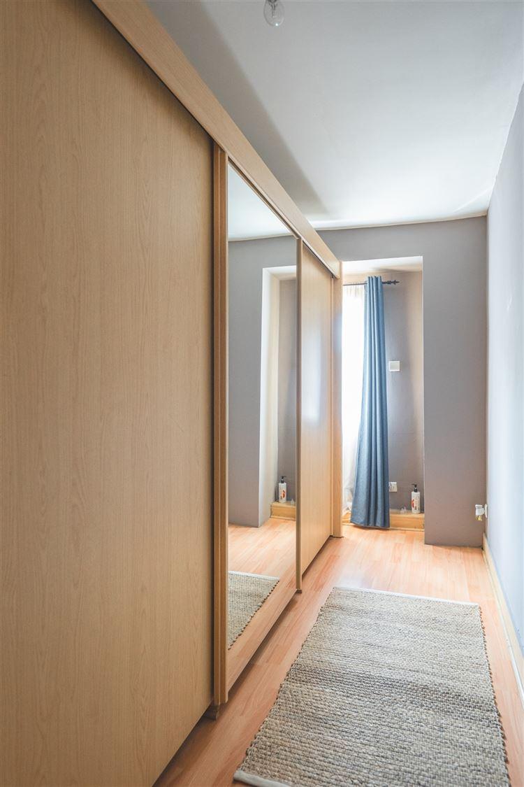 Image 16 : Maison à 4500 HUY (Belgique) - Prix 120.000 €
