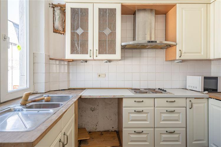 Image 17 : Maison à 4300 WAREMME (Belgique) - Prix 180.000 €