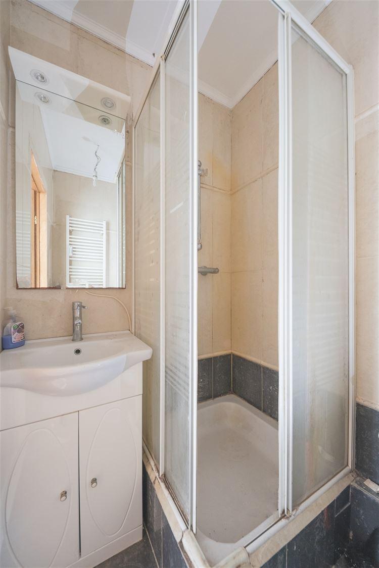 Image 18 : Maison à 4300 WAREMME (Belgique) - Prix 180.000 €