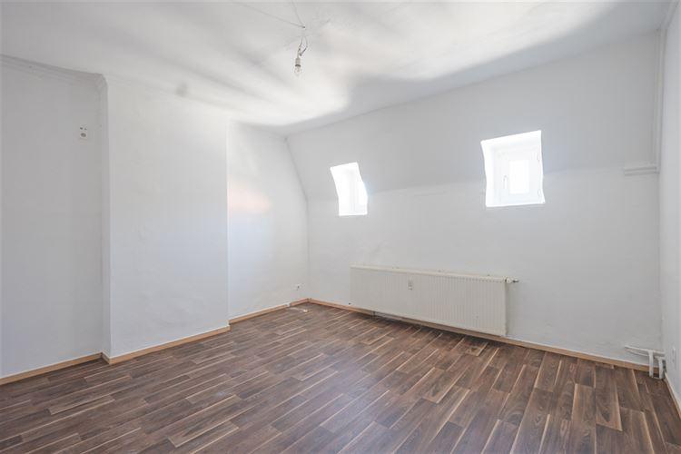 Image 20 : Maison à 4300 WAREMME (Belgique) - Prix 180.000 €