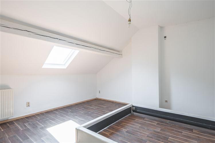 Image 21 : Maison à 4300 WAREMME (Belgique) - Prix 180.000 €
