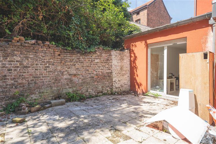 Image 24 : Maison à 4300 WAREMME (Belgique) - Prix 180.000 €