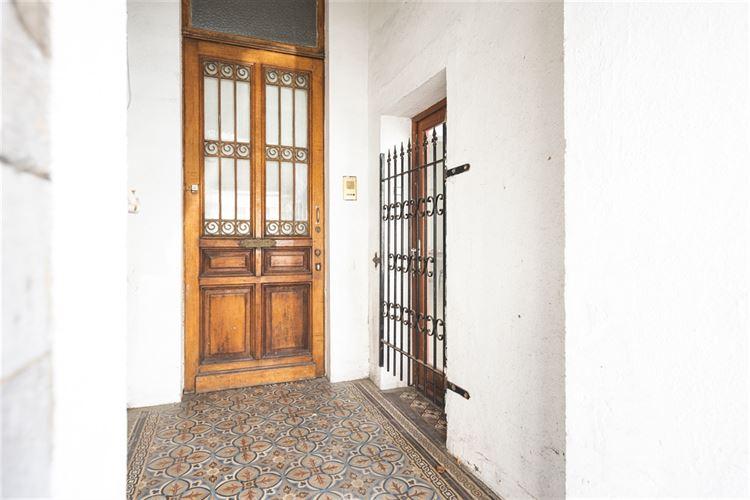 Image 25 : Maison à 4300 WAREMME (Belgique) - Prix 180.000 €