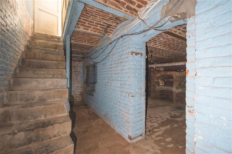 Image 26 : Maison à 4300 WAREMME (Belgique) - Prix 180.000 €