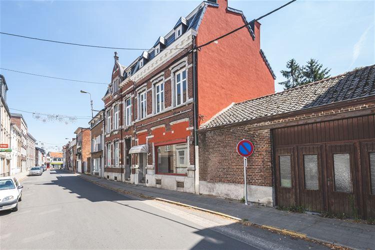 Image 27 : Maison à 4300 WAREMME (Belgique) - Prix 180.000 €