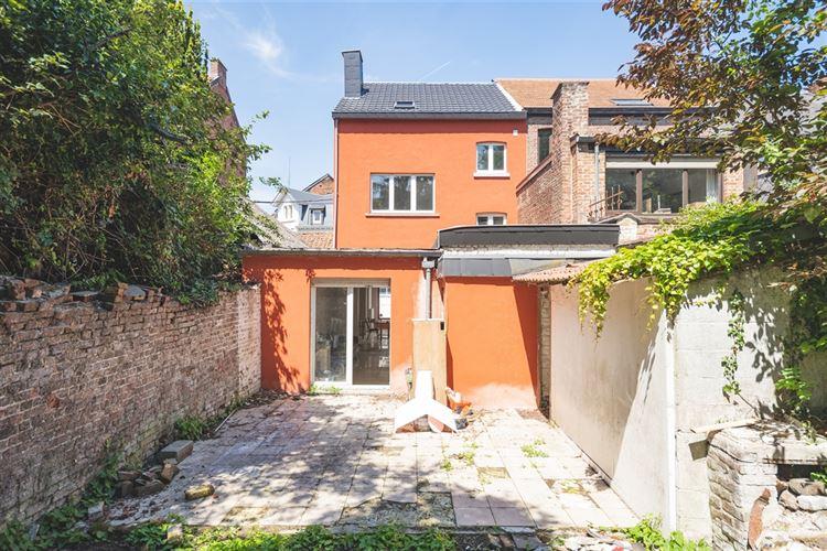 Image 2 : Maison à 4300 WAREMME (Belgique) - Prix 180.000 €