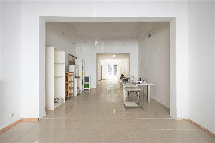 Image 3 : Maison à 4300 WAREMME (Belgique) - Prix 180.000 €