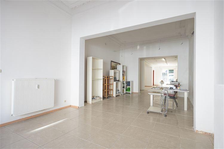 Image 4 : Maison à 4300 WAREMME (Belgique) - Prix 180.000 €