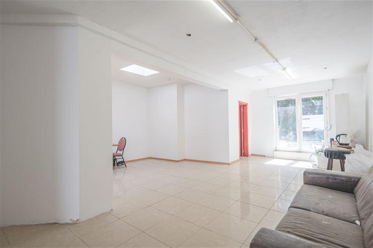 Image 6 : Maison à 4300 WAREMME (Belgique) - Prix 180.000 €
